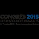 Congres2015_signature
