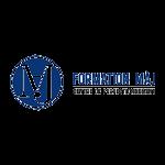 formation-maj-logo