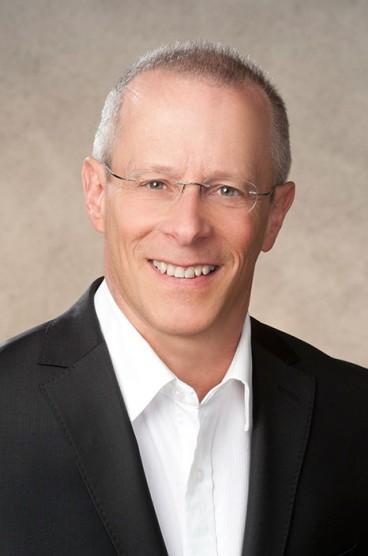 Normand Leduc détient plus de vingt-cinq années d'expérience au sein de PME et de grandes entreprises à la direction des ressources humaines et des opérations.