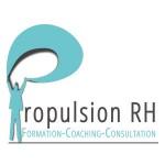 propulsion-rh-logo
