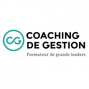 LogoCoachingGestion_CMYK