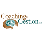 coaching-de-gestion