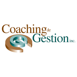 coaching-de-gestion