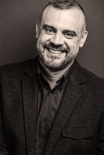 Alain-Christophe-Bihan