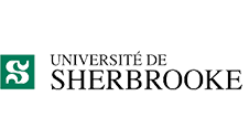 logo-sherbrook